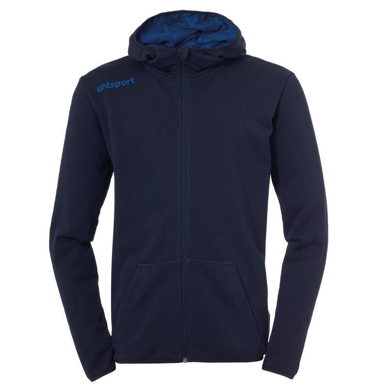 Sweatshirt Uhlsport Essential