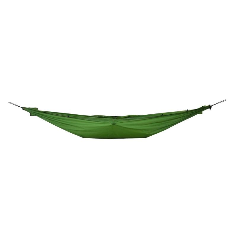 Hamac de camping ultra light