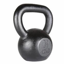 Hammer - Kettlebell - 12 kg
