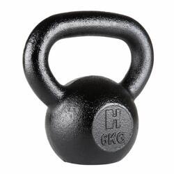 Hammer - Kettlebell - 6 kg