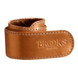 Brooksbroek Riem