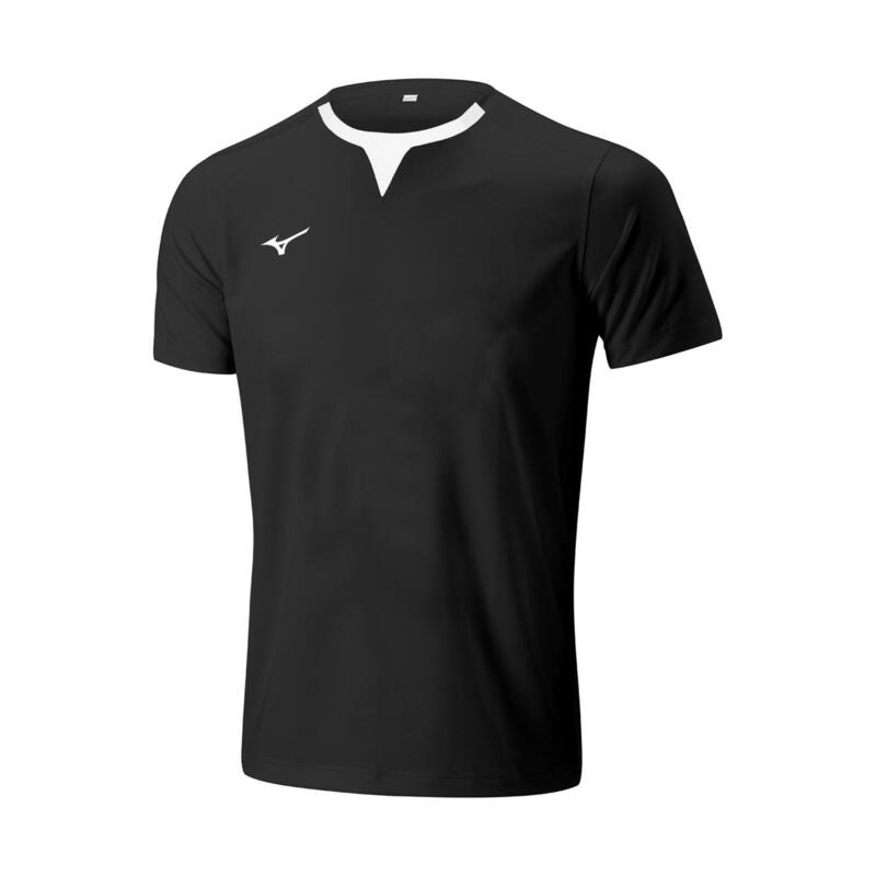 Mizuno Authentiek T-shirt