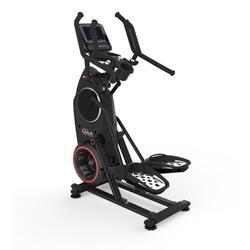 Bowflex Max Trainer M10 - Max Total