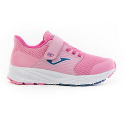Chaussures fille Joma JFAST 2013