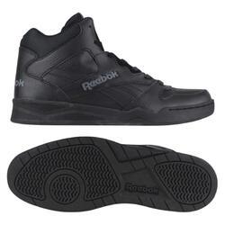 Chaussures Reebok Classics Royal BB4500 HI2