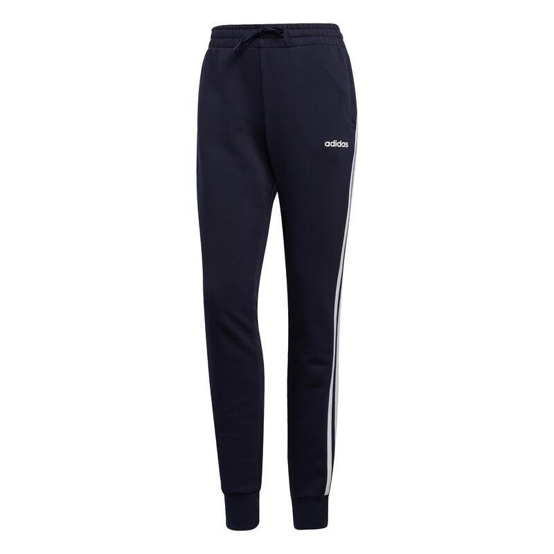 Pantalon femme adidas Essentials 3-Stripes
