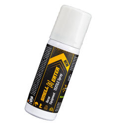 SMELL [B] EATER - Horse Equipement Textile Spray