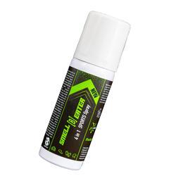 SMELL [B] EATER - 4 in 1 Sport Spray