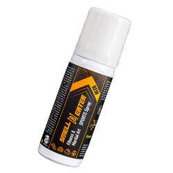 SMELL [B] EATER - Fitness & Martial Art Sport Spray