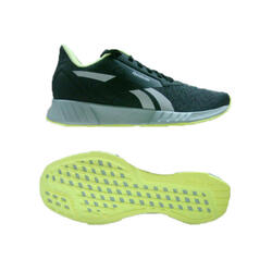Chaussures Reebok Reebok Lite Plus 2.0