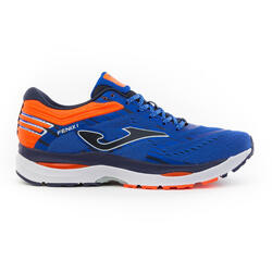 Chaussures Joma Fenix R 2004