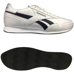 Chaussures Reebok Classics Royal Jogger 3.0