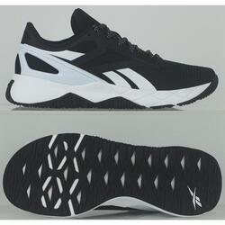 Chaussures Training femme Reebok Nanoflex