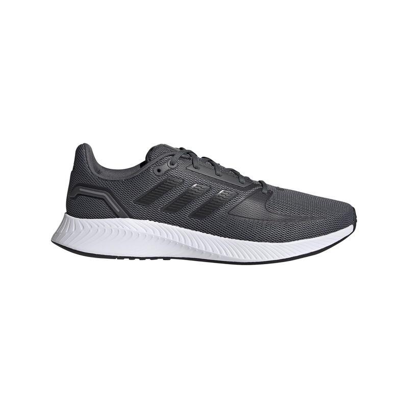 Chaussures adidas Run Falcon 2.0