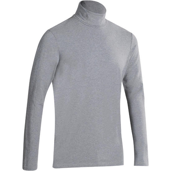 PULLI GOLF HEREN 900 GEM. - 1000403