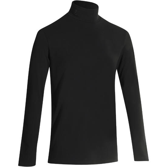 PULLI GOLF HEREN 900 GEM. - 1000433
