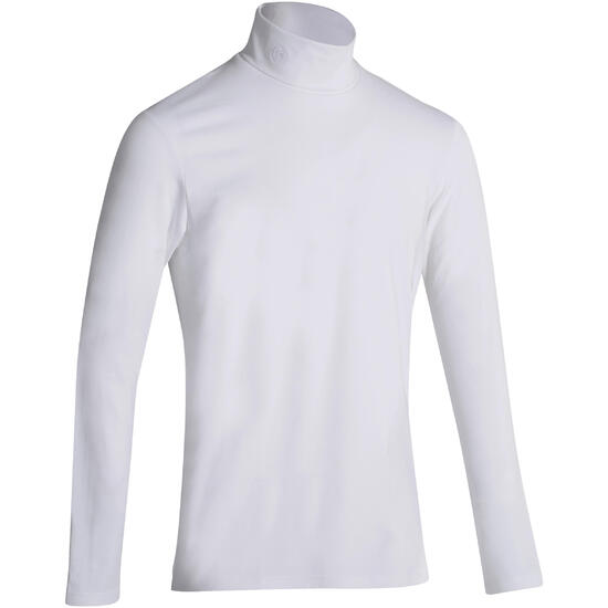PULLI GOLF HEREN 900 GEM. - 1000490