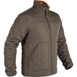 Куртка з...