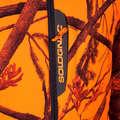HIGH VIS DRIVEN/POST CLOTHING Shooting and Hunting - Reversible 500 Hunting Jacket - Camofluo/green SOLOGNAC - Hunting and Shooting Clothing