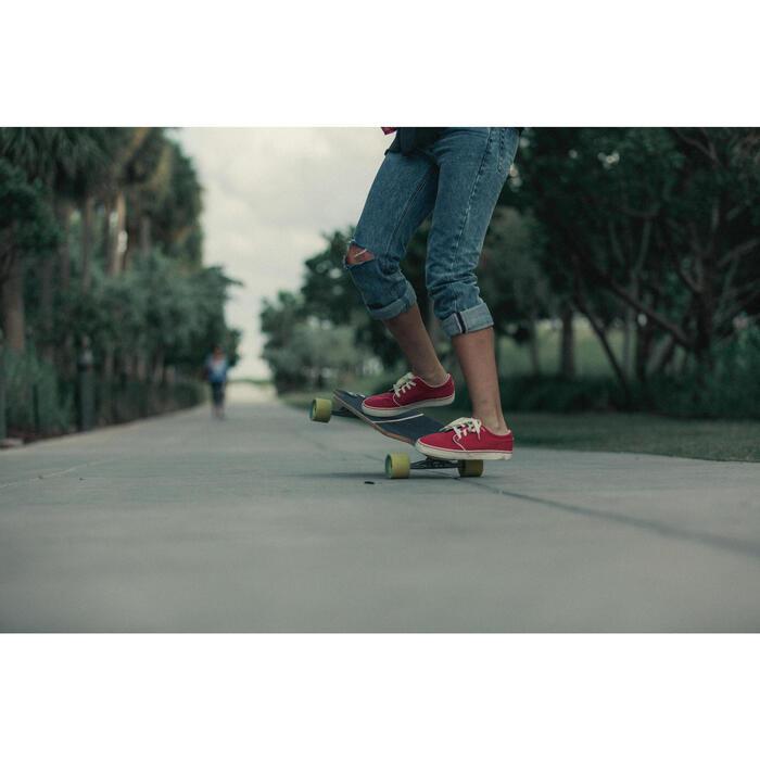 Longboard DROP BEGINNER - 1001096