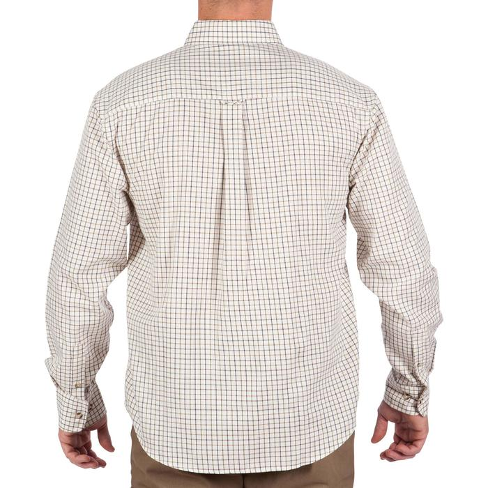 CHEMISE MONTRIEUX CHASSE - 1001117