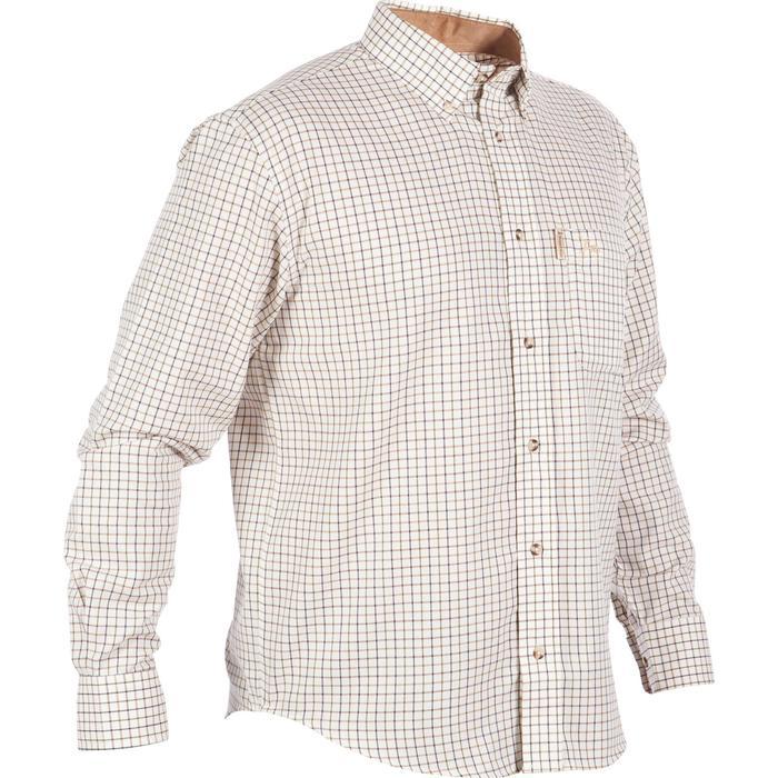 Overhemd voor de jacht Montrieux