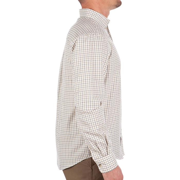 CHEMISE MONTRIEUX CHASSE - 1001121