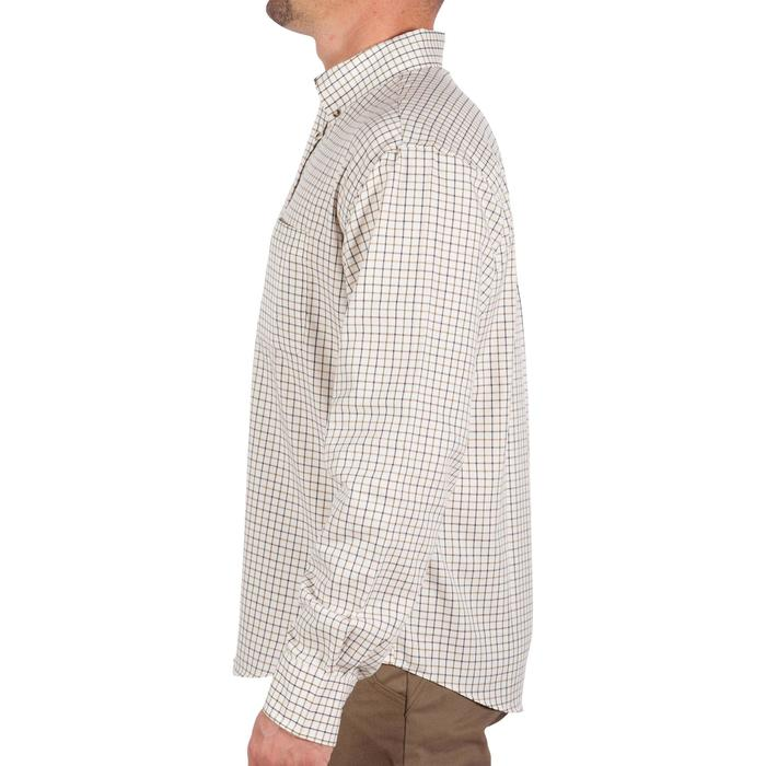 CHEMISE MONTRIEUX CHASSE - 1001122