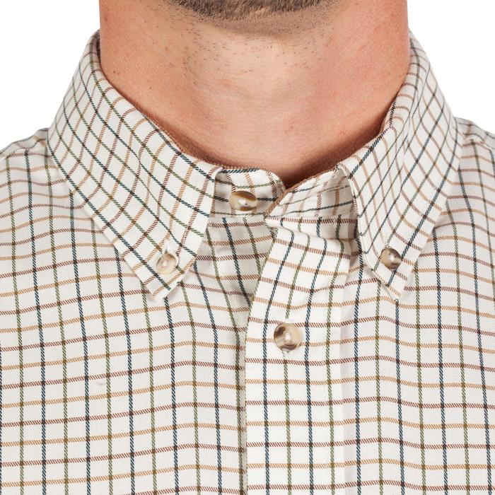 CHEMISE MONTRIEUX CHASSE - 1001123