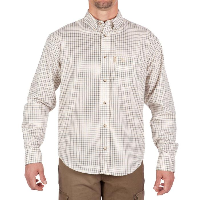 CHEMISE MONTRIEUX CHASSE - 1001126