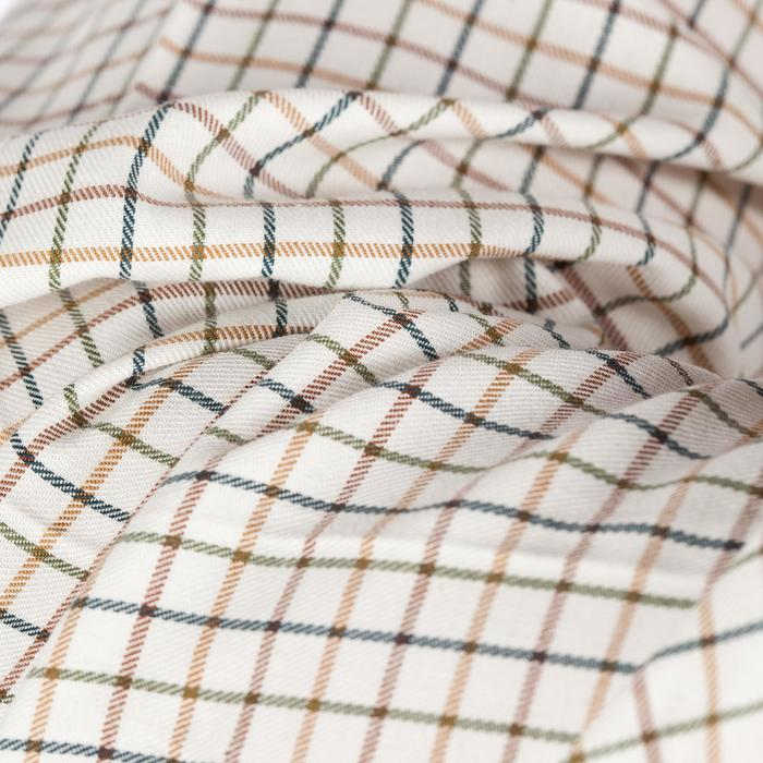 CHEMISE MONTRIEUX CHASSE - 1001128