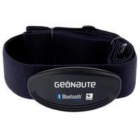 Sangle de poitrine pour cardiomètre ANT+/ Bluetooth Smart