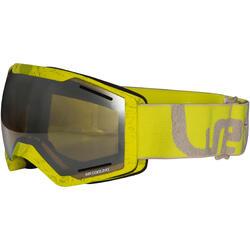 SKI- EN SNOWBOARDBRIL BONES 500 ELK WEER - 17 - 1001730