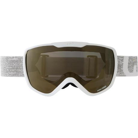 gold ski goggles  G-Tmax 400 All Weather Ski and Snowboard Goggles - Asia Gold - 17 ...
