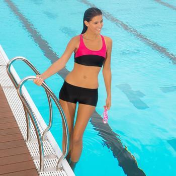 Brassière de natation Leony - 1002771