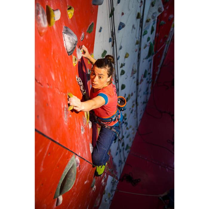 CLIFF SLIPPER Climbing Shoes - 1002797