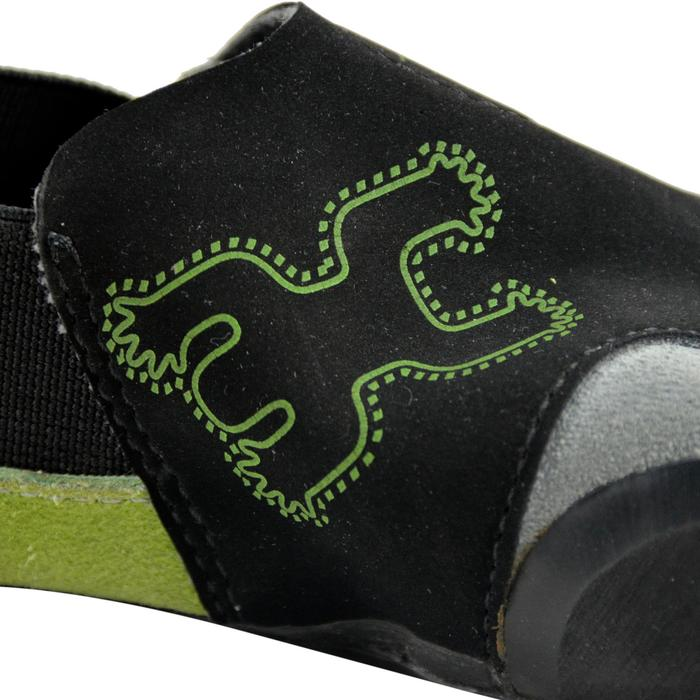 ROCK JUNIOR Climbing Shoes - 1002933