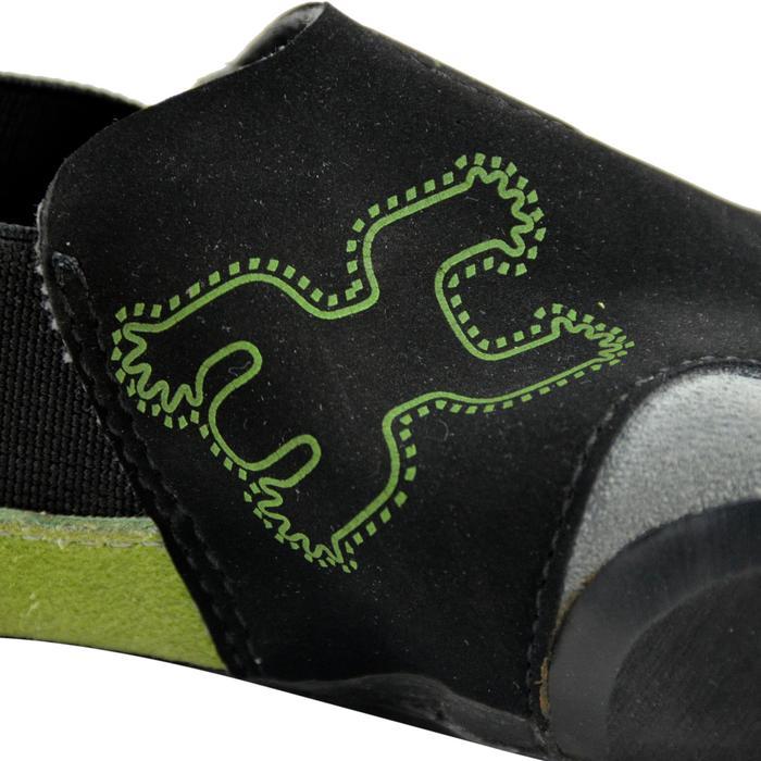 ROCK 青少年初階攀岩鞋
