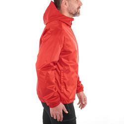 Herenjas voor trekking RainWarm 50 - 1002962