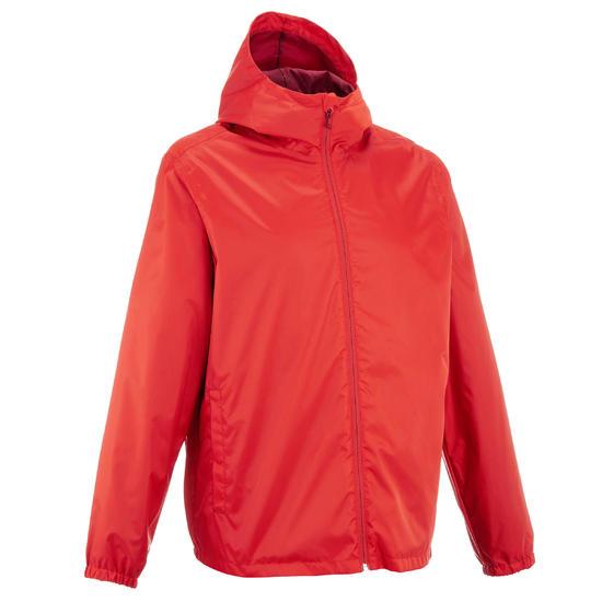Herenjas voor trekking RainWarm 50 - 1003018