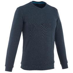 סוודר לגברים...