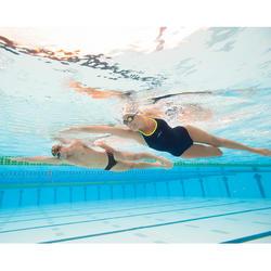 Heren zwemslip B-Sporty Yoke DK - 1003738