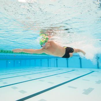 Lunettes de natation SPIRIT Taille L - 1003799