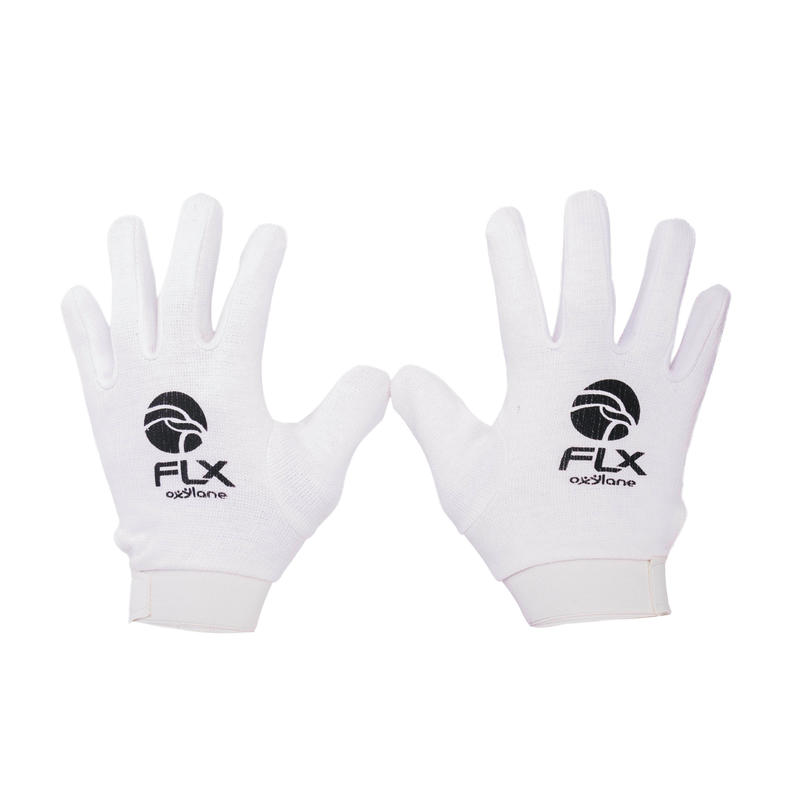 Cricket Batting Inner Glove