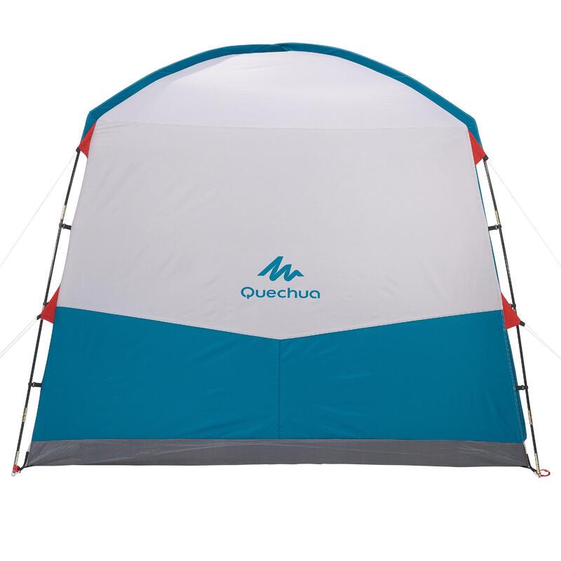 Дуговой шатер для кемпинга на 6 человек - Arpenaz Base M