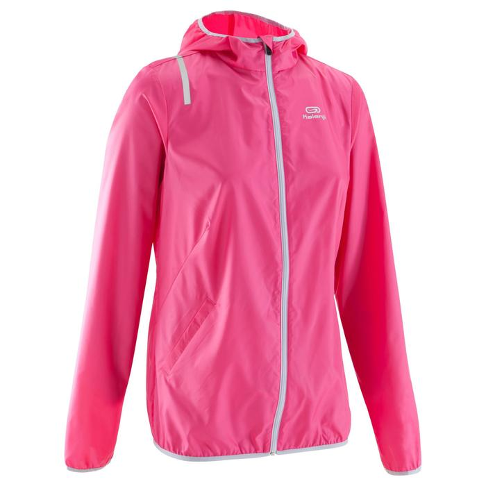 Run Wind Women's Running Windproof Jacket