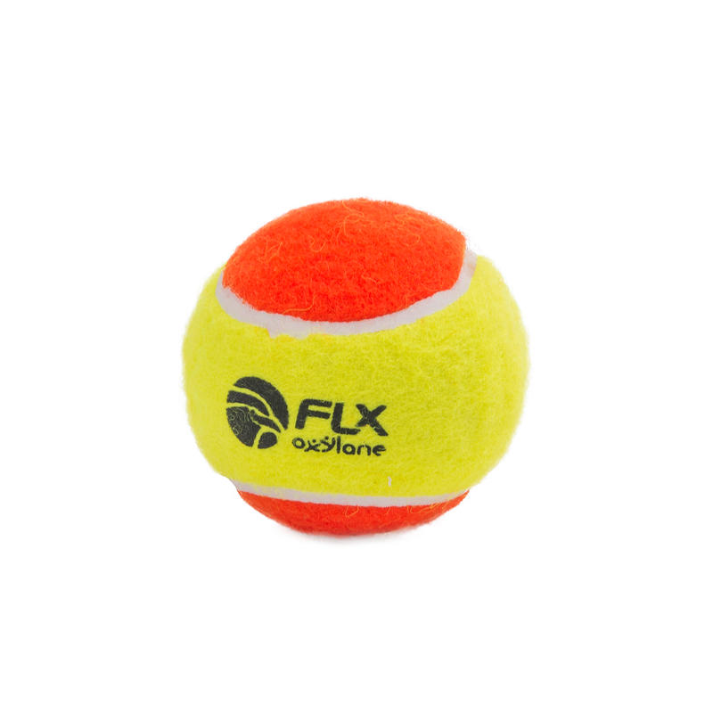 Soft Tennis Cricket Ball