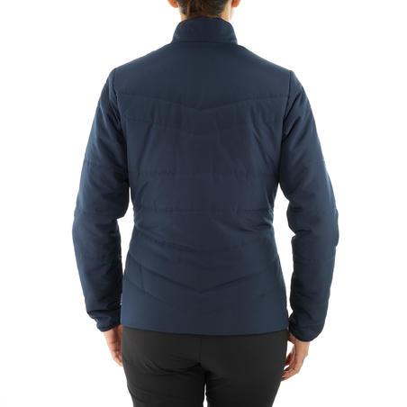 Veste rembourrée de randonnée | NH100 femme