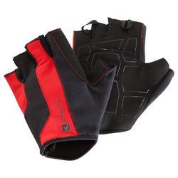 500 Training Glove - Red