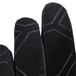 Cross Training 900 Glove Full Fingers